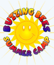 The Learning Garden Summer Camp