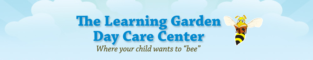 The Learning Garden Day Care Center